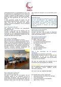 Nieuwsbrief Monitoring Platform Arbodienstverlening (MPA) - Cedris - Page 5