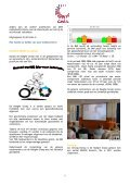 Nieuwsbrief Monitoring Platform Arbodienstverlening (MPA) - Cedris - Page 7