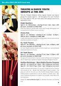 Arc Theatre - Page 4
