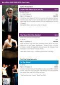 Arc Theatre - Page 6