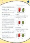 arbodienstverlening - Cedris - Page 2