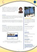 arbodienstverlening - Cedris - Page 4