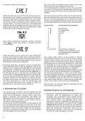 D #mic CO 2-Steueranlage 2 USA/GB #mic CO 2 control system 7 F ... - Page 5