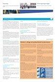 Almelo Actueel - Gemeente Almelo - Page 2