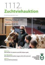 VOST_Auktion_1112