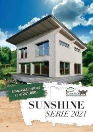 Sunshine-Folder-2021_SCANDINAVIAN BLOCKHAUS