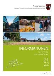 Grasbrunn_Informationsbroschuere_2021_2022_WEBVERSION