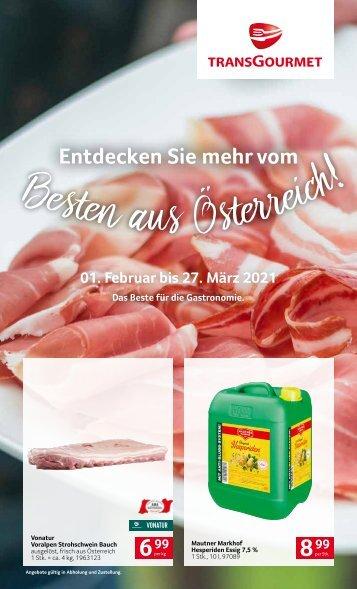 Highlightfolder Österreichische Lieferanten - 210115_highlightfolder_oesterreichlieferanten_web.pdf