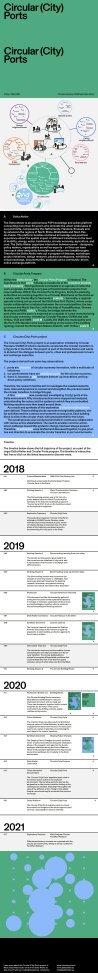 20210126_CCP_ONLINE LEAFLET