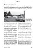 Hotline 31 - CBC - Seite 3