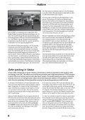 Hotline 31 - CBC - Seite 4