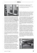 Hotline 31 - CBC - Seite 5