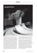 Hotline 31 - CBC - Seite 6