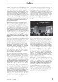 Hotline 31 - CBC - Seite 7