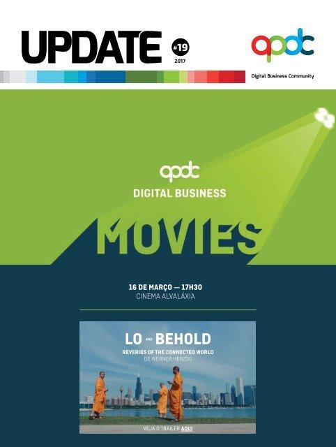 19 - APDC Digital Movies