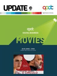 26 - APDC Digital Business Movies
