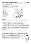 Bruksanvisning - Page 4