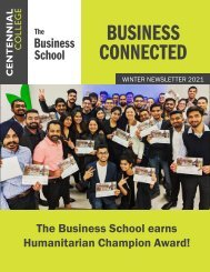 Business Connected-Winter 2021-FINAL (Student Vers)