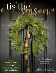 2021 Fall Catalog_FCT FC50_Production_No Prices