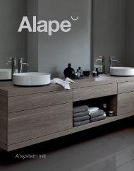 Alape_Katalog_init_DK_SE_NOR