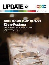 39 - Digital Business Dinner Reservado