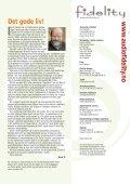 Hele bladet - Fidelity - Page 2