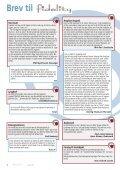 Hele bladet - Fidelity - Page 5