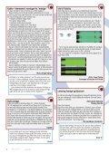Hele bladet - Fidelity - Page 7