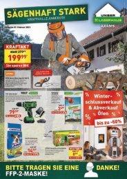 Axamer Lagerhaus Flugblatt Februar_1_2021