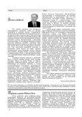 Jan Wowczak (1884-1935) - pierwszy - Nestor - Czasopismo ... - Page 4