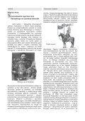 Jan Wowczak (1884-1935) - pierwszy - Nestor - Czasopismo ... - Page 5