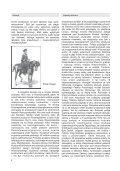 Jan Wowczak (1884-1935) - pierwszy - Nestor - Czasopismo ... - Page 6
