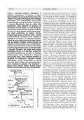 Jan Wowczak (1884-1935) - pierwszy - Nestor - Czasopismo ... - Page 7