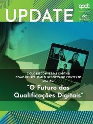 52 - Ciclo de Conversas Digitais: Como Reinventar o Negócio no Contexto Digital?