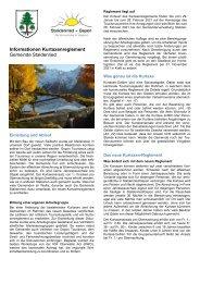 Informationen Kurtaxenreglement_Website