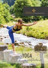 Yoga_Broschüre_2019_Webneu