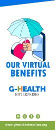 Our Virtual Benefits_App Layout_ENG