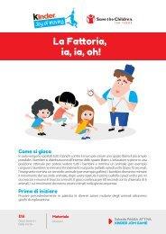 04 LA FATTORIA