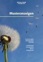 Musterbuch_MT_2021_Web