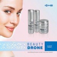 Beauty Drone AGenYZ