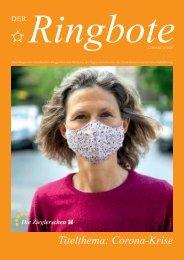Ringbote_02-2020-Web
