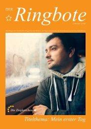 Ringbote_03-2020_Web