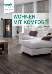 werkhaus_Konzeptprospekt_Boden