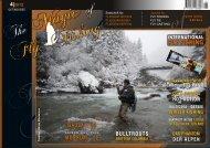 The Magic of Fly Fishing - Magazin - kasserver.com