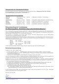 Kriebsteiner Gemeindebote - Gemeinde Kriebstein - Seite 3
