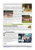 Kriebsteiner Gemeindebote - Gemeinde Kriebstein - Seite 6