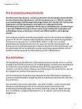 Bericht - RSGV - Seite 3