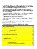 Bericht - RSGV - Seite 5