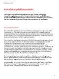Bericht - RSGV - Seite 7