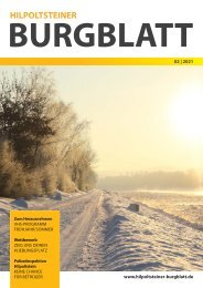 Burgblatt_2021_02_01-44_Druck_red